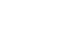 Anacortes Community Theatre